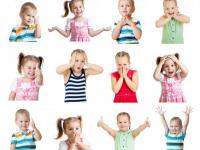 Дистанционное сопровождение родителей  педагогом-психологом
