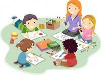 Дистанционное сопровождение родителей учителем-дефектологом