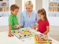 Дистанционное сопровождение родителей учителем-логопедом