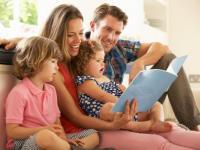 Дистанционное сопровождение родителей социальным педагогом