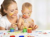 Дистанционное сопровождение родителей